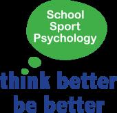 thinkbetterbebetter-logo